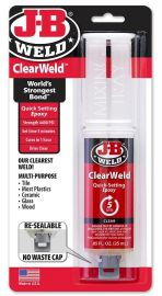 JBL-CLEAR-WELD-GLUE-EPOXY