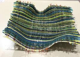Caren Ashford stringer project1 300dpi (002)