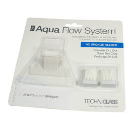 Aqua flow system