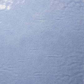 Mystic pale blue
