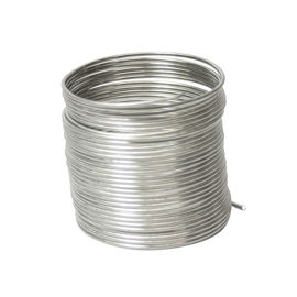 1.6mm Tinnned copper wire 5m   new