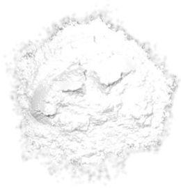 White grout   diamon tec