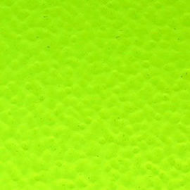 Corella Lime