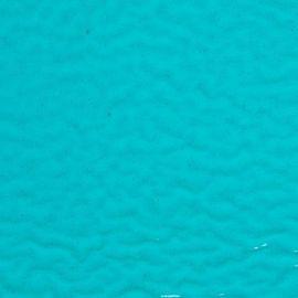 Corella Turquoise