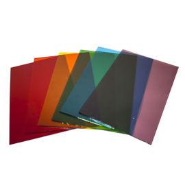 96 transparents rainbow 2
