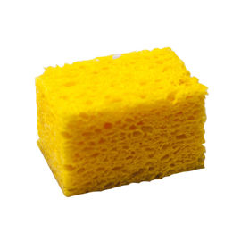Sponge cleaner  2