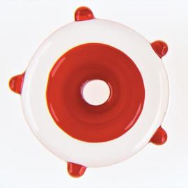 RO 1711 96 Orange SemiOpal 720x