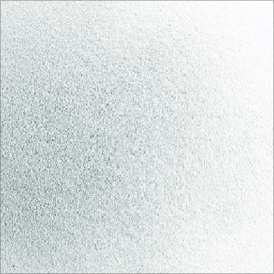 Water Clear Transparent - System 96 Frit