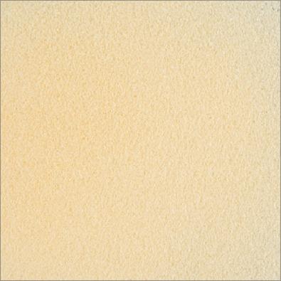 Pale Amber Transparent - System 96 Frit