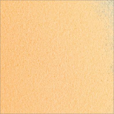 Medium Amber Transparent - System 96 Frit