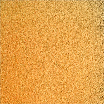Dark Amber Transparent - System 96 Frit