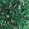 Dark Green Transparent - System 96 Frit