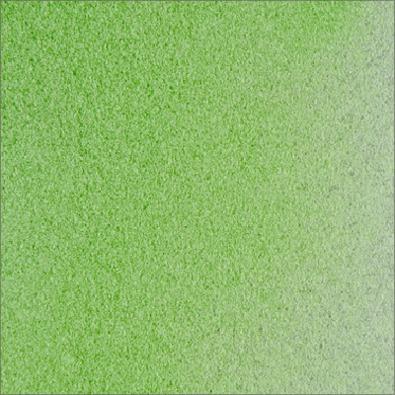 Aventurine Green Transparent - System 96 Frit
