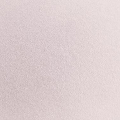 Pale Purple Transparent - System 96 Frit