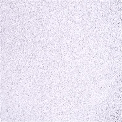 Light Purple Transparent - System 96 Frit