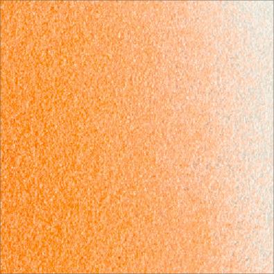 Orange Transparent - System 96 Frit