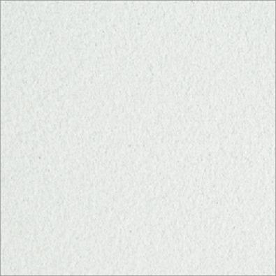 Pale Grey Transparent - System 96 Frit