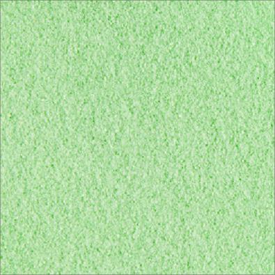 Pastel Green Opal - System 96 Frit