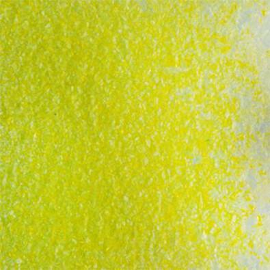 Lemongrass Opal - System 96 Frit