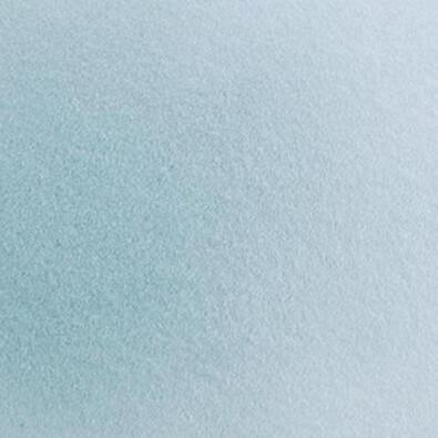 Medium Blue Opal - System 96 Frit
