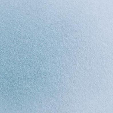 Cobalt Blue Opal - System 96 Frit