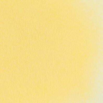 Sunflower Opal - System 96 Frit