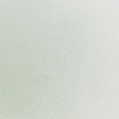 Sea Green Transparent - System 96 Frit