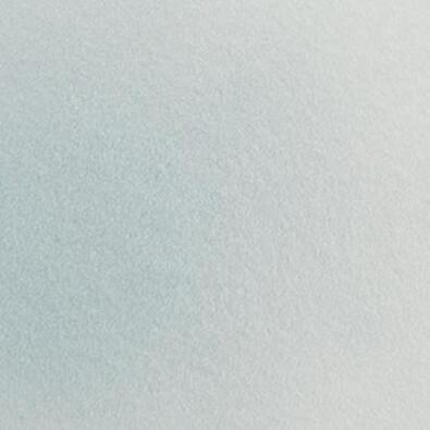 Sky Blue Transparent - System 96 Frit