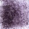 Grape Transparent - System 96 Frit