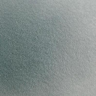 Aventurine Black Opal - System 96 Frit