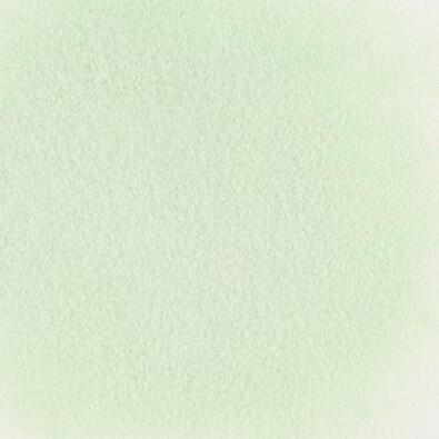 Lime Transparent - System 96 Frit