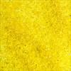 Yellow Transparent - System 96 Frit