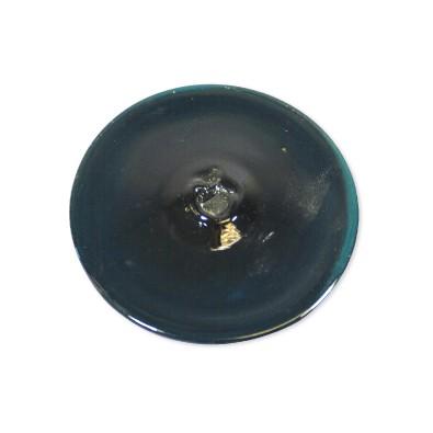 Tatra Roundels - Dark Turquoise