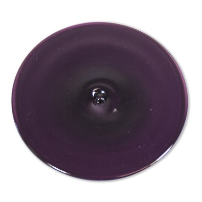 Tatra Roundels - Medium Purple