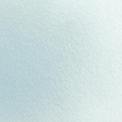 Topaz Blue Transparent - System 96 Frit