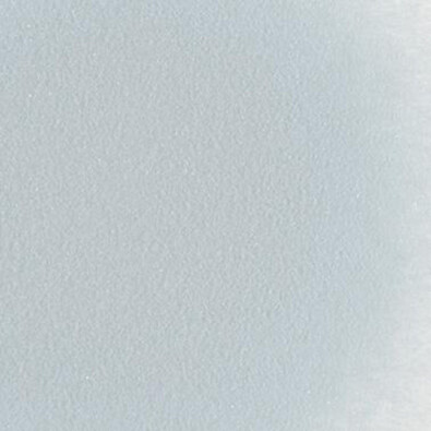 Hydrangea Opal - System 96 Frit
