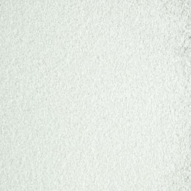 Vanilla Cream Opal - System 96 Frit