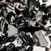 Black Opal - System 96 Frit