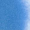 Dark Blue Transparent - System 96 Frit