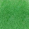 Light Green Transparent - System 96 Frit