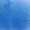 Light Blue Transparent - System 96 Frit