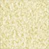 Almond Opal - System 96 Frit
