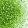 Moss Green Transparent - System 96 Frit
