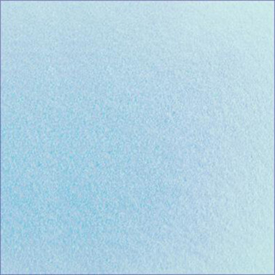 Chambray Opal - System 96 Frit