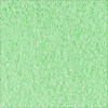 Dark Green Opal - System 96 Frit