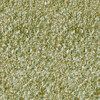Olive Green Opal - System 96 Frit