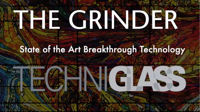 The Grinder - care and maintenance