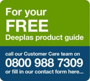 product-guide-FREE
