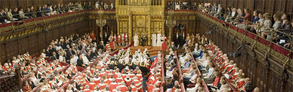 Queen's speech outlines revised plans for zero carbon homes