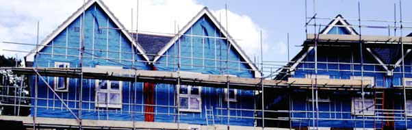 UK construction companies continue to bulldoze a positive path ahead